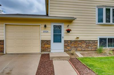 10526 W 106TH PL, Westminster, CO 80021 - Photo 2
