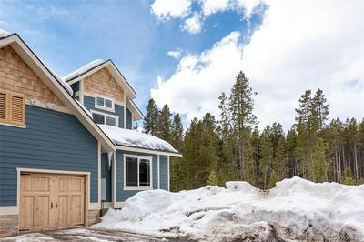 912 COUNTY ROAD 8 # 1, FRASER, CO 80442 - Photo 1