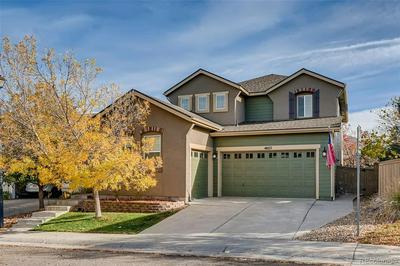 4822 BLUEGATE DR, Highlands Ranch, CO 80130 - Photo 1