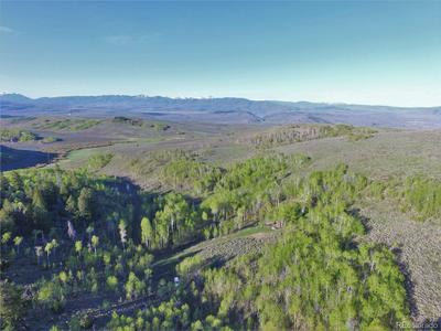 150 150 GRAND COUNTY ROAD 217, Parshall, CO 80468 - Photo 1