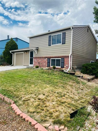 4086 S PITKIN WAY, Aurora, CO 80013 - Photo 2