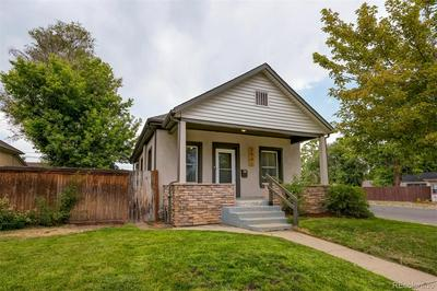 3901 S LINCOLN ST, Englewood, CO 80113 - Photo 1