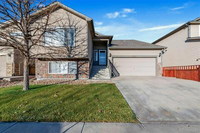 2247 7TH AVE, Lochbuie, CO 80603 - Photo 1