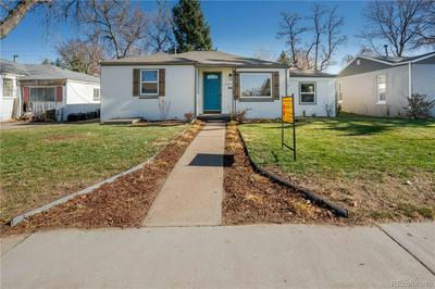 4340 S LINCOLN ST, Englewood, CO 80113 - Photo 2