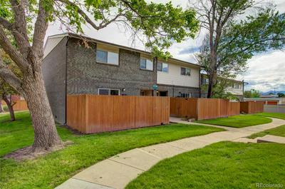 8059 WOLFF ST UNIT E, Westminster, CO 80031 - Photo 2