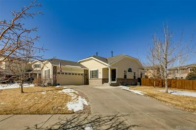 1383 HICKORY DR, Erie, CO 80516 - Photo 2