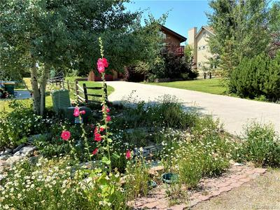 40871 PURPLE SAGE ST, Steamboat Springs, CO 80487 - Photo 2