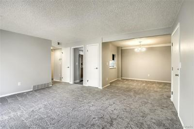 12118 MELODY DR APT 206, WESTMINSTER, CO 80234 - Photo 1
