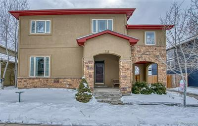 318 BROPHY CT, FREDERICK, CO 80530 - Photo 1
