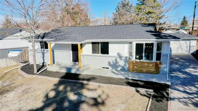8590 WILEY CIR, Westminster, CO 80031 - Photo 2