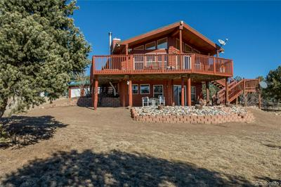 1850 CODY PARK RD, Cotopaxi, CO 81223 - Photo 2