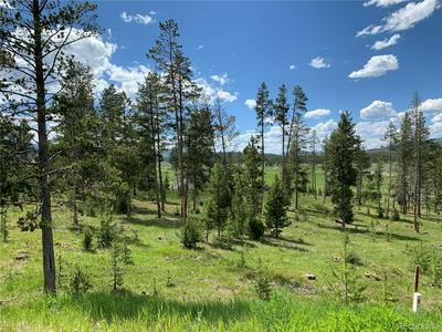 240 GCR 5191, Tabernash, CO 80478 - Photo 2