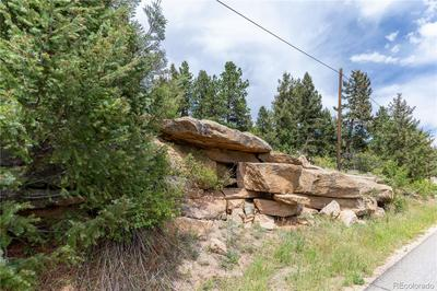 0 S US HIGHWAY 285 FRONTAGE ROAD, Conifer, CO 80433 - Photo 2