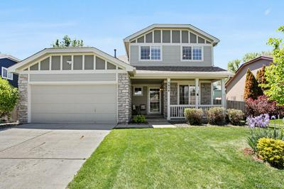 5854 TEAL ST, Frederick, CO 80504 - Photo 1