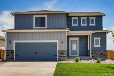2114 KERRY ST, Mead, CO 80542 - Photo 1