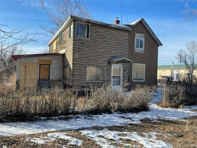 539 WARDEN ST, Center, CO 81125 - Photo 2