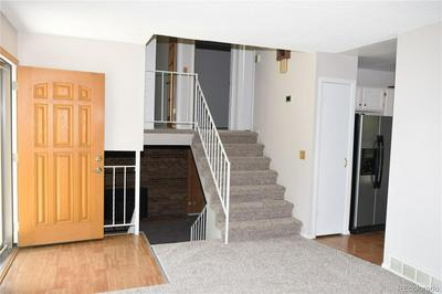 10013 BRYANT ST, Federal Heights, CO 80260 - Photo 2