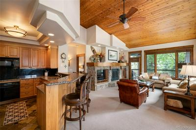 2315 STORM MEADOWS DR # 6, Steamboat Springs, CO 80487 - Photo 1