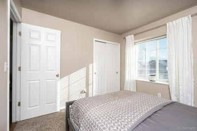 1913 GREENBRIAR CT, Johnstown, CO 80534 - Photo 2