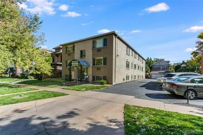 1660 STEELE ST APT 201, Denver, CO 80206 - Photo 2