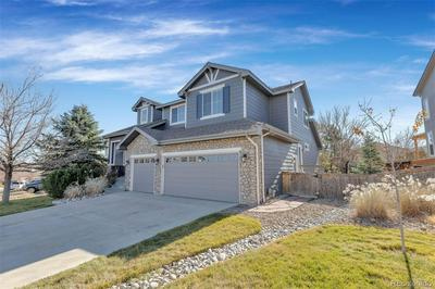 9716 W BADEN DR, Littleton, CO 80127 - Photo 2