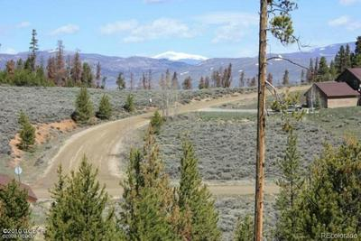 51 COUNTY ROAD 8980, Granby, CO 80446 - Photo 2