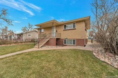 4144 S LINCOLN ST # B, Englewood, CO 80113 - Photo 1