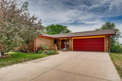 735 S GRAND AVE, Fort Lupton, CO 80621 - Photo 1