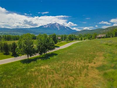 719 PERRY RIDGE RD, Carbondale, CO 81623 - Photo 1