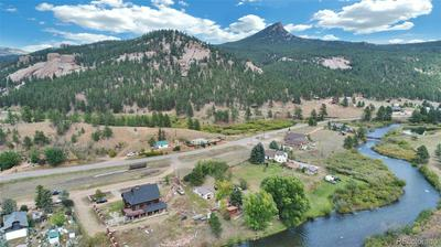 16774 PINE VALLEY RD, Pine, CO 80470 - Photo 2