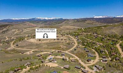 416 COUNTY ROAD 895, Granby, CO 80446 - Photo 1