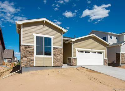 1118 103RD AVENUE CT, Greeley, CO 80634 - Photo 2
