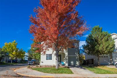 4311 W KENYON AVE, Denver, CO 80236 - Photo 1