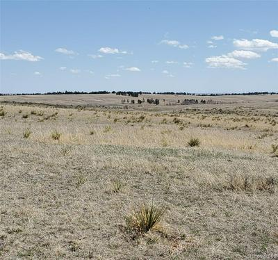 00005 COUNTY ROAD 118, Kiowa, CO 80117 - Photo 1