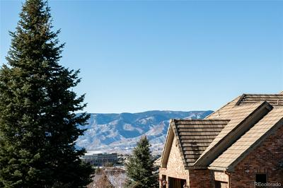 943 RUTHERFORD WAY, Highlands Ranch, CO 80126 - Photo 2