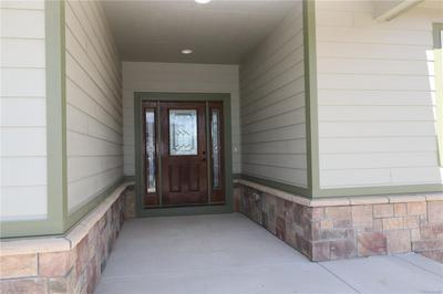 109 11TH AVE, WIGGINS, CO 80654 - Photo 2
