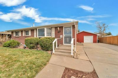 362 N 12TH AVE, Brighton, CO 80601 - Photo 2