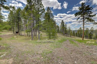 UPPER RIDGE, Conifer, CO 80433 - Photo 2