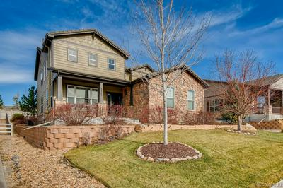 3369 TRAVER DR, Broomfield, CO 80023 - Photo 2