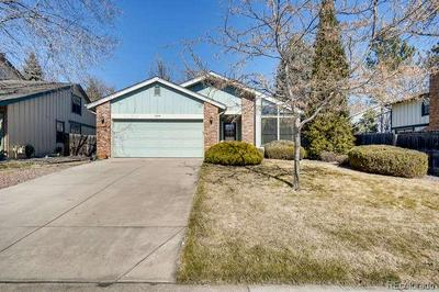 8245 W 81ST DR, ARVADA, CO 80005 - Photo 1