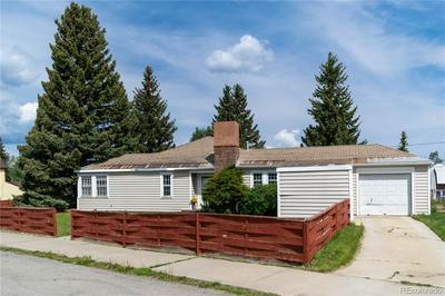 330 W 8TH ST, Leadville, CO 80461 - Photo 1