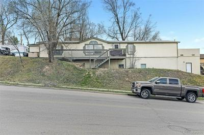 404 E 3RD ST, Eagle, CO 81631 - Photo 1