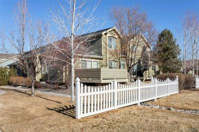 3518 W 126TH PL, Broomfield, CO 80020 - Photo 2