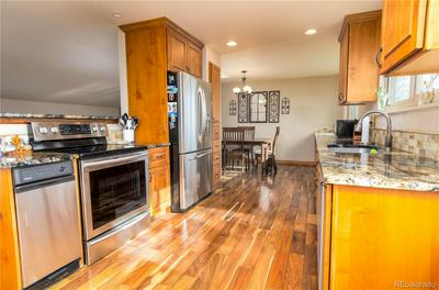 6567 S BRENTWOOD WAY, Littleton, CO 80123 - Photo 2