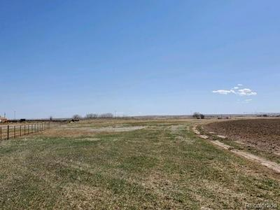 COUNTY ROAD 53 - LOT A, Kersey, CO 80615 - Photo 2