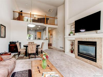 3528 W 126TH PL, Broomfield, CO 80020 - Photo 2