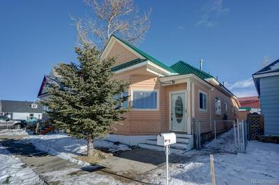1212 HARRISON AVE, Leadville, CO 80461 - Photo 1