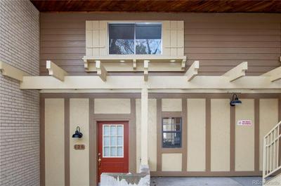 3000 COLORADO AVE APT 126G, Boulder, CO 80303 - Photo 2