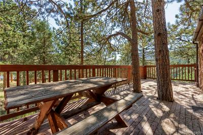 102 OVERPINE DR, Lyons, CO 80540 - Photo 2