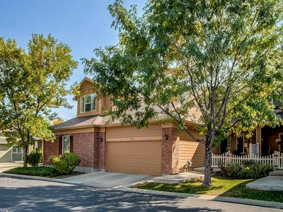 3528 W 126TH PL, Broomfield, CO 80020 - Photo 1